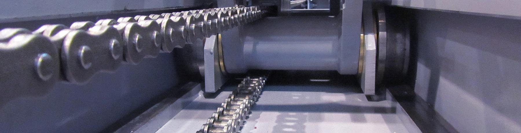 Konepajavalmistus toteuttaa levyrakenteisia, hitsattuja koneen runkoja sekä yksittäisiä koneenosia ja komponentteja, kaikkiin teollisuuden tarpeisiin.